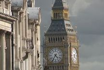 Великобритания / England London UK architecture Food Fashion Travel Life