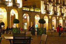 Италия / Italy Milan Fashion Travel Life