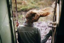 Lifestyle / La vida está llena de pequeños momentos que nos inspiran cada día.