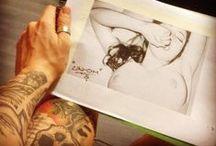 UN-OM TATTOO SKETCH / In acest panou poti gasii poze din care sigur te vei inspira legat de viitorul tau tatuaj periodic voi aduga cat mai mai multe schitze, idei ,poze cu tatuaje deja facute , pentru a-ti oferii o varietate din care sa poti alege ceva sa te reprezinte cu adevarat !