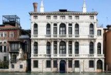 Palazzo Giustinian Lolin