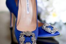 For Feet...shoes!!!  / by Jharna Limbu