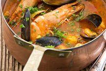 FOOD!!....Yummm / by Jharna Limbu