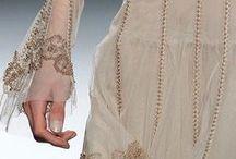Fashion / by Aisha Singha