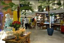 Nova Loja Madame Show - Shopping Avenida Fashion