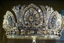 Outstanding Jewelry Design