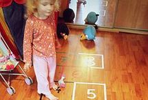 helpful: Play with your child