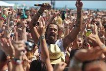 Moments of Tortuga 2013  / Relive the fest!  www.tortugamusicfestival.com // #tortugafest