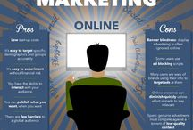 Infographics (Digital world) / (nice) infographs on social media, web tools, apps, SEO and other digital world of mine