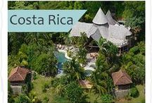 Yoga Teacher Training Costa Rica April 2016 / El Sabanero Eco Lodge - Tamarindo, Costa Rica April 1 - April 25, 2016 w special guest Dana Slamp teaching Vinyasa, Inversion, Arm Balance & Therapeutic workshops for 1 week!