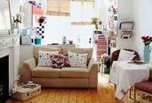 Home/Decor Inspiration