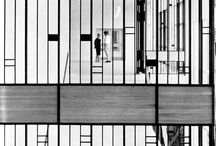 [ Doors + Windows ]