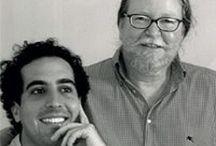 Jacobsen + Bernardes
