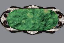 Exquisite Jade
