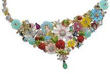 Santagostino  Jewelry