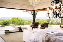 [ Luxury Hotels ]