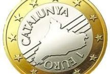 Catalonia Independence / News on Catalonia process to its independence
