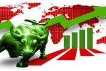 Borsa Piyasası / Borsa piyasası hakkında bilgiler...