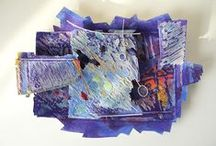 Beautiful Enamels: Contemporary and Otherwise