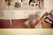 Interiors / All things lovely