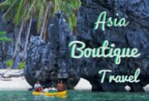 "~ Asia - Boutique Travel ~ / Want to create a unique Boutique Travel Experience around Asia? Then follow this board to get inspired with images about boutique hotels, sailing boats, luxury trains and other pins related to only ""Asia - Boutique Travel"" . If you want to be a contributor, please follow this board and leave a comment on a recent pin… Please keep in mind that unrelated and duplicate posts will be deleted and pinners not pinning in line with board description will be removed... Happy pinning!"