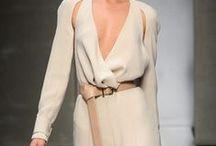 Fashion // Inspiration / Fashion