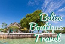 ~ Belize - Boutique Travel ~ / For such a small country, Belize has a lot to offer!  This is a collaborative board featuring small boutique hotels, boats, activities, tours and any other content that can help create a unique travel experience around Belize... If you'd like to contribute to this board, follow my entire profile, then private message me mentioning this board and the email address associated with your Pinterest profile... Happy pinning!