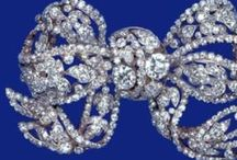 British Royal Jewels