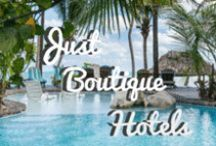 """~ Just Boutique Hotels ~ / We invite all Boutique Hotel lovers to share images of small, unique, chic, boutique hotels. Please keep in mind that this board only showcases """"Just Boutique Hotels"""" content. All unrelated and duplicate posts will be deleted. Pinners not pinning in line with board description will be removed. Don't share  more than 5 pins at a time. If you want to be a contributor, please follow this board and leave a comment on a recent pin… Happy Pinning!"""