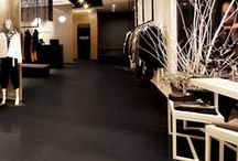 Commercial Tiles Inspirations