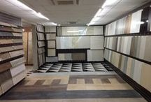 Porcelain / View our Porcelain tiles in stock.