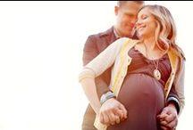 Photography: Maternity Inspiration / Maternity Photography Inspiration