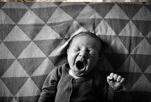 Photography: Newbie Inspiration / Newborn Photography