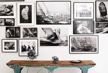 HOME DECOR\\Displays Collections Styling