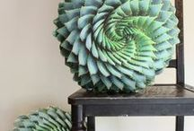 HOME DECOR\\Cool items