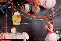 HOME SPACE\\Kids' room