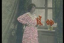 DIY\\Doilies Crochet Embroidery