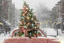 HOLIDAYS\\Christmas