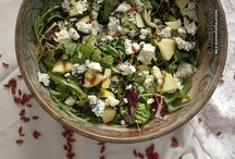 COOKING\\Salad bouquets