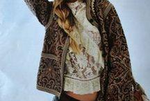LOOK\\Cloths Accessories
