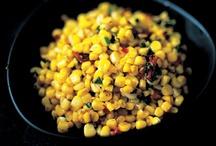 COOKING\\Vegetarian&almost Vegetarian