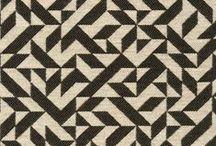 Patterns / patterns, estampados