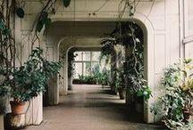 Place / Place, muebles, tienda, interiorismo, indoor