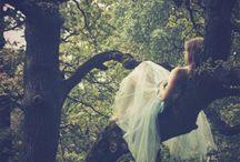Fairytales / by Isabelle Arthur