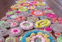 Knitt&Co / by Semiral Unal