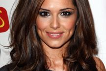 Brown Hair | Brown Wigs | Best Brown Hair Colors / A collection of brown hair in all shades, brown hair color,  brown hair hairstyles and brown wigs for sale at Hair & Beauty Canada Wig Store.