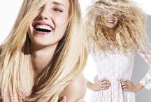 Blonde Hair | Blonde Wigs | Wigs Canada / Check out blonde hairstyles, blonde hair and blonde wigs.