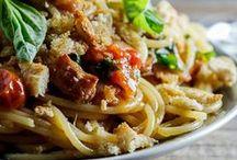 COOKING\\Pasta