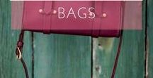 Sacs ※ Bags