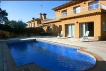 Rental Spain Villa / Find the villa information according to the specific place. And find much more.........